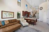 2942 124th Way - Photo 14