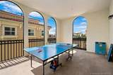 2942 124th Way - Photo 15