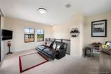 2942 124th Way - Photo 18