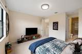 2942 124th Way - Photo 19