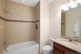 2942 124th Way - Photo 21