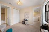 2942 124th Way - Photo 23