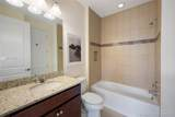 2942 124th Way - Photo 24