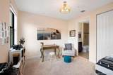2942 124th Way - Photo 27