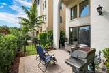 2942 124th Way - Photo 35