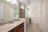 2942 124th Way - Photo 38
