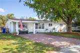 4330 8th Ave - Photo 1