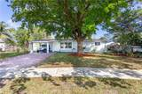 4330 8th Ave - Photo 37