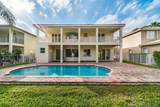 15622 Messina Isle Ct - Photo 1