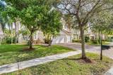 15622 Messina Isle Ct - Photo 10