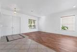 15622 Messina Isle Ct - Photo 13