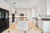 15622 Messina Isle Ct - Photo 16