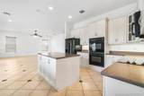15622 Messina Isle Ct - Photo 17
