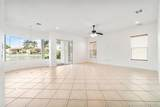 15622 Messina Isle Ct - Photo 18