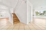 15622 Messina Isle Ct - Photo 19