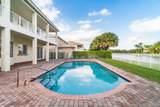 15622 Messina Isle Ct - Photo 2