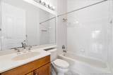 15622 Messina Isle Ct - Photo 20