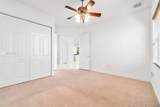 15622 Messina Isle Ct - Photo 22