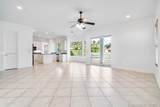 15622 Messina Isle Ct - Photo 23
