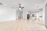 15622 Messina Isle Ct - Photo 24
