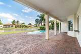 15622 Messina Isle Ct - Photo 27