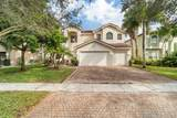 15622 Messina Isle Ct - Photo 3