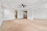 15622 Messina Isle Ct - Photo 30