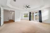 15622 Messina Isle Ct - Photo 31