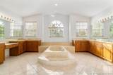 15622 Messina Isle Ct - Photo 34