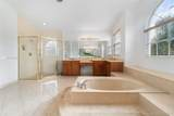 15622 Messina Isle Ct - Photo 35
