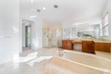 15622 Messina Isle Ct - Photo 36