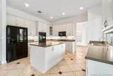 15622 Messina Isle Ct - Photo 4