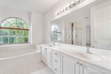 15622 Messina Isle Ct - Photo 44