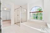 15622 Messina Isle Ct - Photo 45