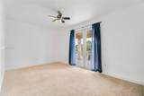 15622 Messina Isle Ct - Photo 47