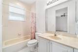 15622 Messina Isle Ct - Photo 49