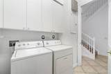 15622 Messina Isle Ct - Photo 51