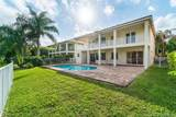 15622 Messina Isle Ct - Photo 6