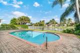 15622 Messina Isle Ct - Photo 8