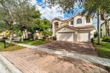 15622 Messina Isle Ct - Photo 9