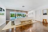10801 67th Ave - Photo 10