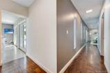 10801 67th Ave - Photo 11