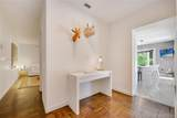10801 67th Ave - Photo 12