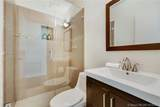 10801 67th Ave - Photo 20