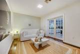 10801 67th Ave - Photo 21