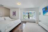 10801 67th Ave - Photo 22