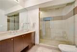 10801 67th Ave - Photo 23