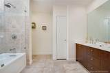 10801 67th Ave - Photo 26