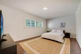 10801 67th Ave - Photo 27