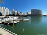 825 Brickell Bay Dr - Photo 35